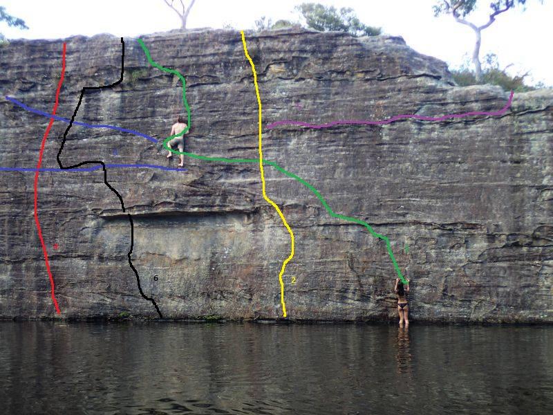 climb lines.jpg