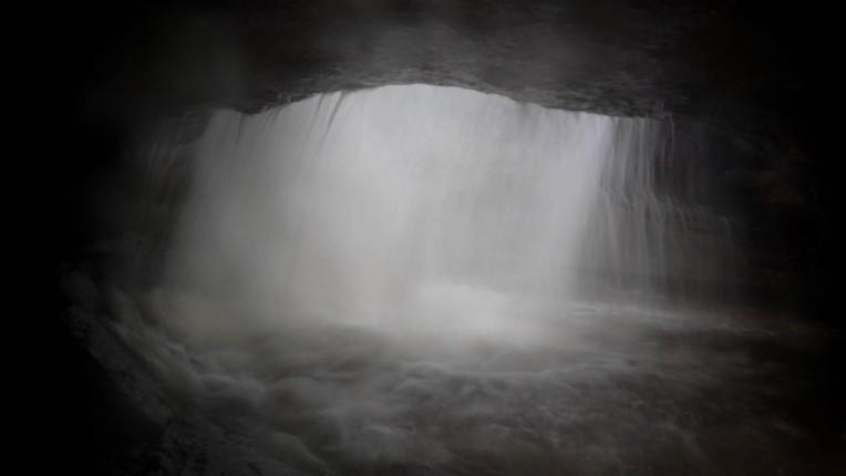 Canyons-13.jpg