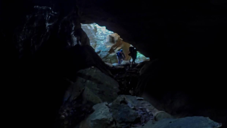 Canyons-28.jpg