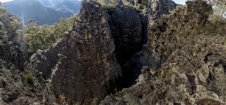 Dry canyon-7.jpg