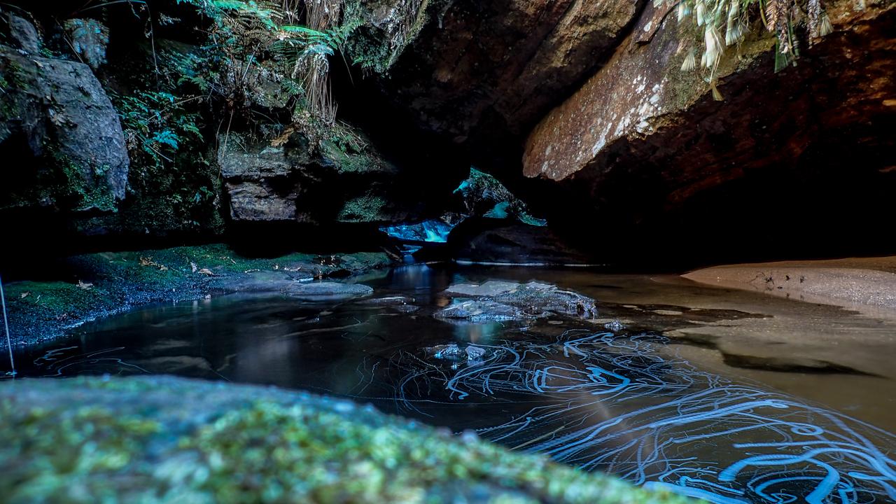 River caves-14.jpg