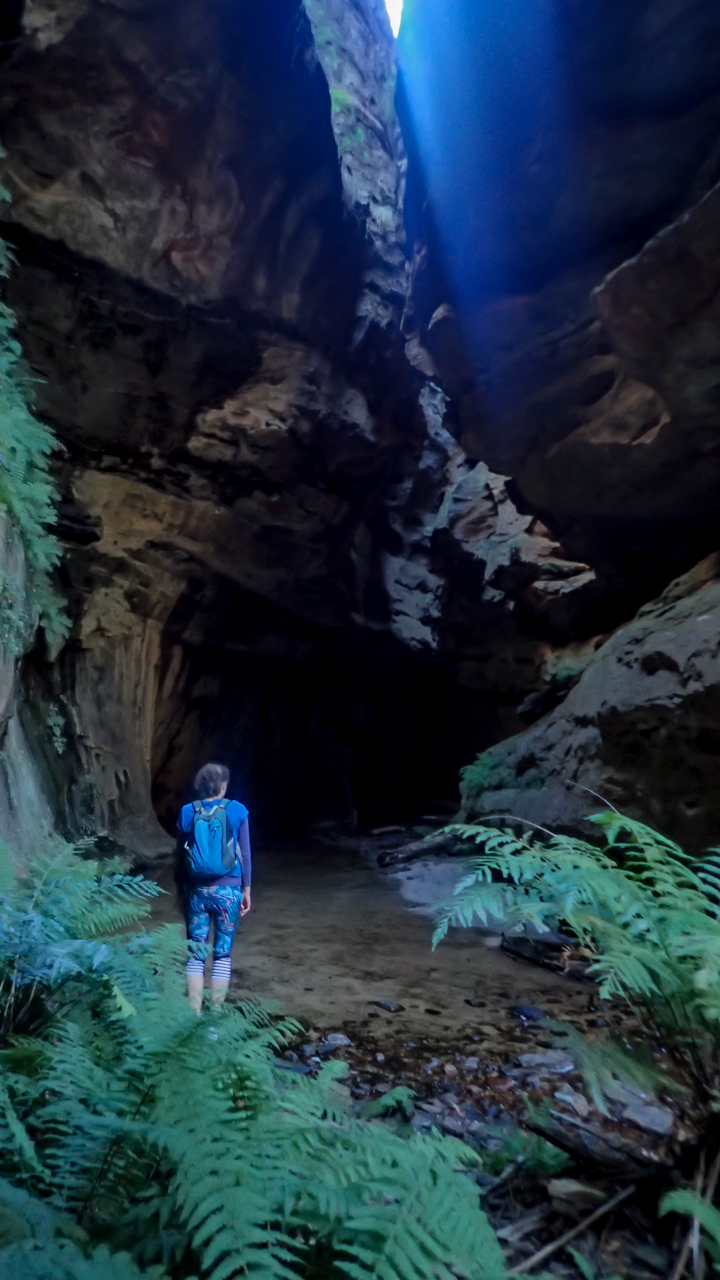 River caves-2.jpg