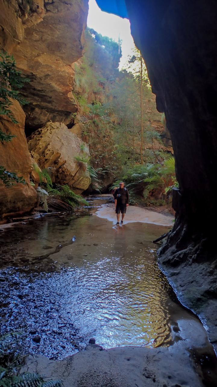 River caves-3.jpg