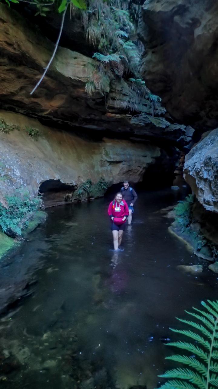 River caves-8.jpg