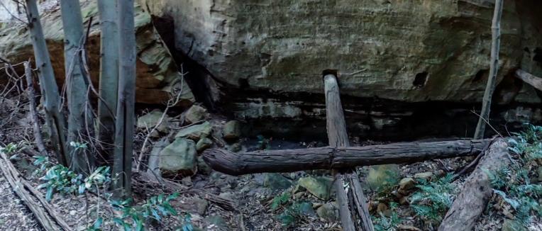 Timber chute-9.jpg
