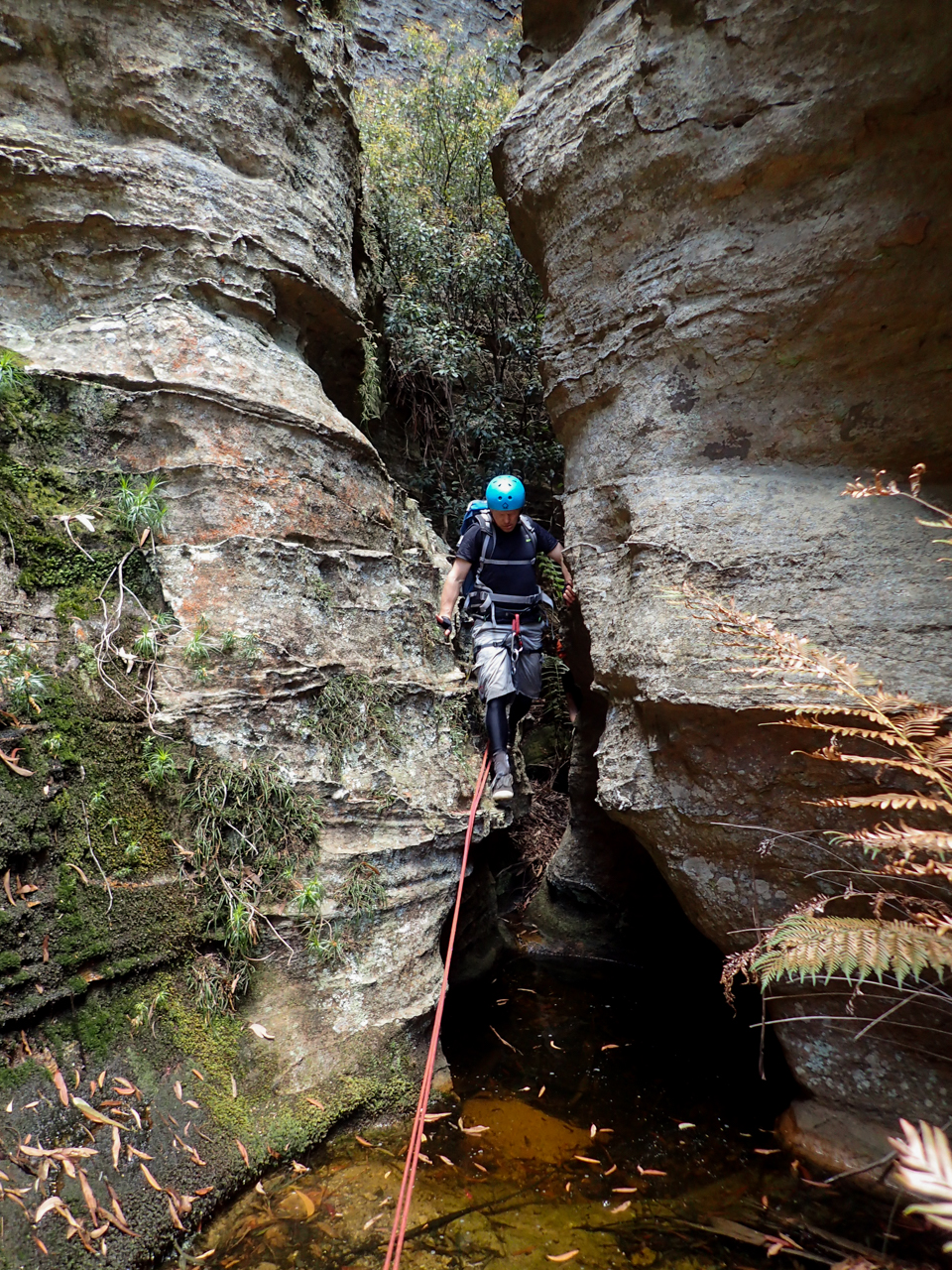 pagoda canyons-18.jpg