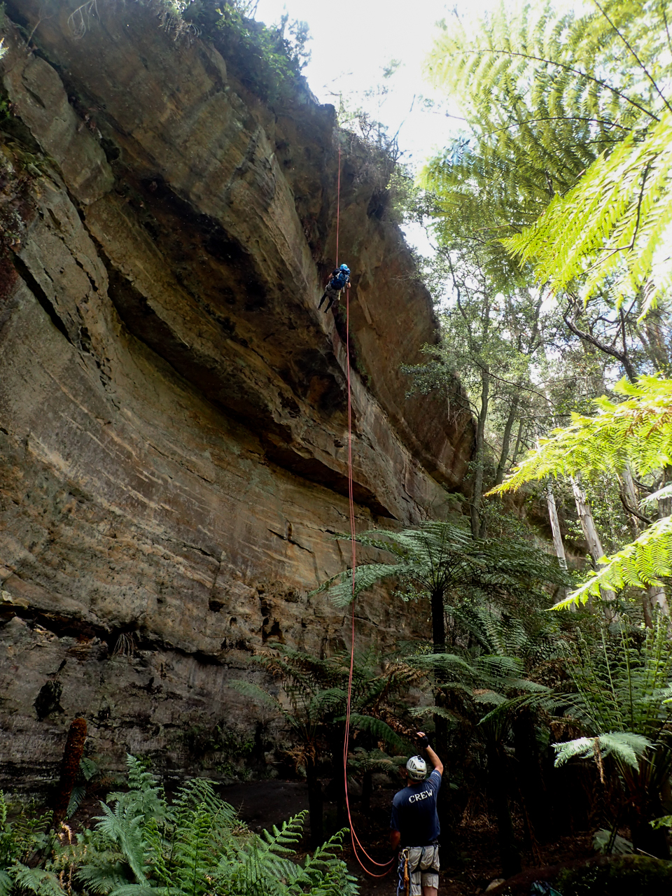 pagoda canyons-33.jpg