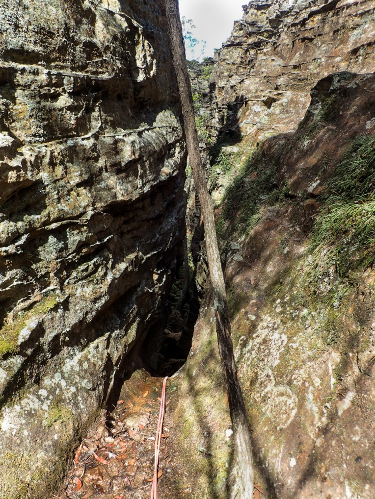 pagoda canyons-8.jpg