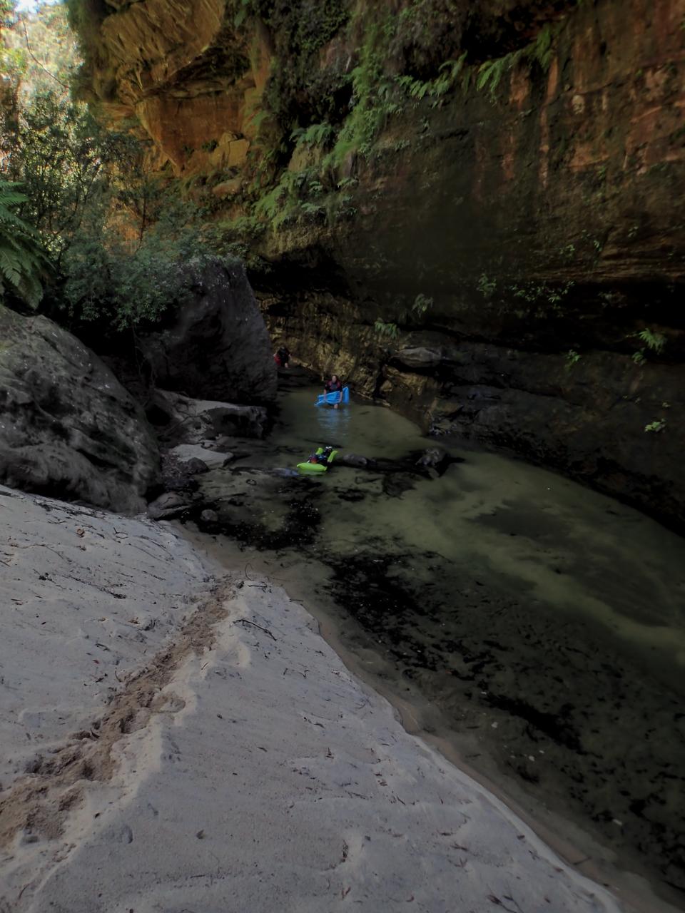 a wollangambe 2-62.jpg
